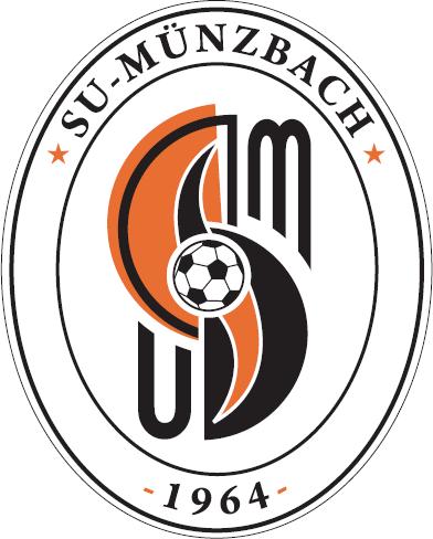 Sportunion Greisinger Münzbach