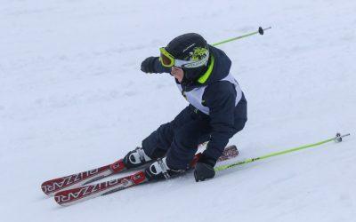 Einladung Ski- und Snowboardmeisterschaft
