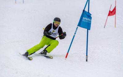Einladung zur Ski- und Snowboardmeisterschaft 2020