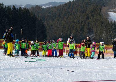 202001_SanktGeorgen_Ski_3288