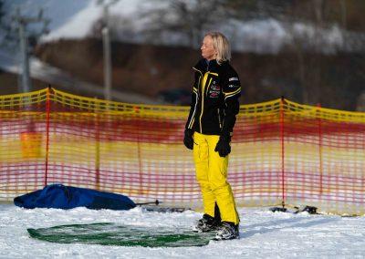 202001_SanktGeorgen_Ski_3289