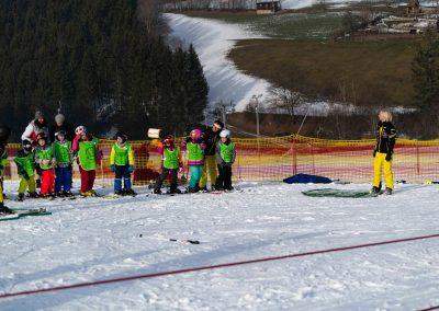 202001_SanktGeorgen_Ski_3290
