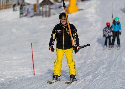 202001_SanktGeorgen_Ski_3306