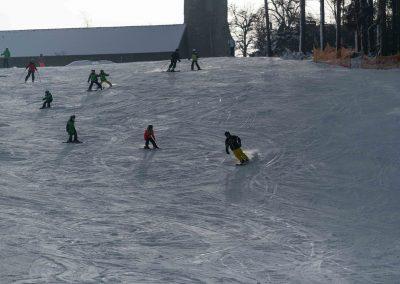 202001_SanktGeorgen_Ski_3356
