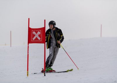 202001_SanktGeorgen_Ski_3453