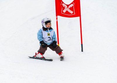 202001_SanktGeorgen_Ski_3464