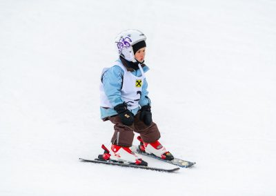 202001_SanktGeorgen_Ski_3466