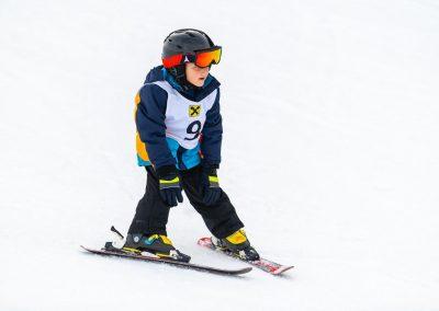 202001_SanktGeorgen_Ski_3471