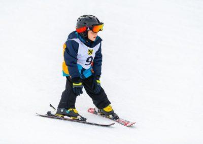 202001_SanktGeorgen_Ski_3472