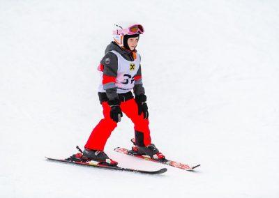 202001_SanktGeorgen_Ski_3476
