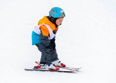 202001_SanktGeorgen_Ski_3479
