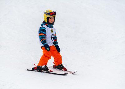 202001_SanktGeorgen_Ski_3481