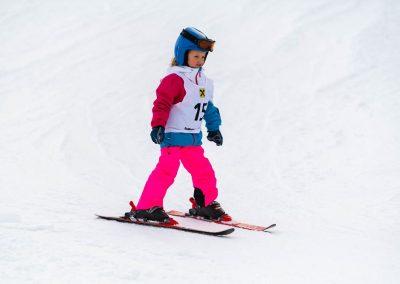 202001_SanktGeorgen_Ski_3483