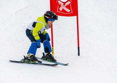 202001_SanktGeorgen_Ski_3489