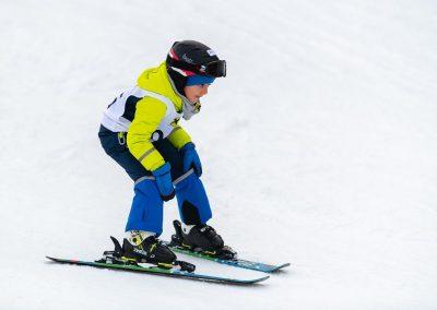 202001_SanktGeorgen_Ski_3490