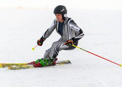 202001_SanktGeorgen_Ski_3491
