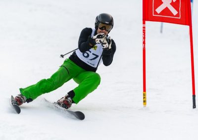 202001_SanktGeorgen_Ski_3493