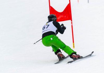 202001_SanktGeorgen_Ski_3494
