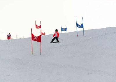 202001_SanktGeorgen_Ski_3496