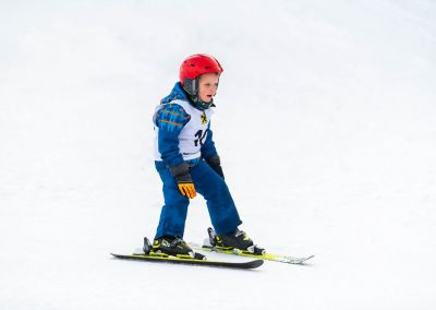 202001_SanktGeorgen_Ski_3511