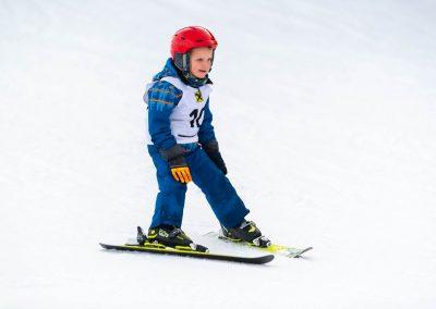 202001_SanktGeorgen_Ski_3512