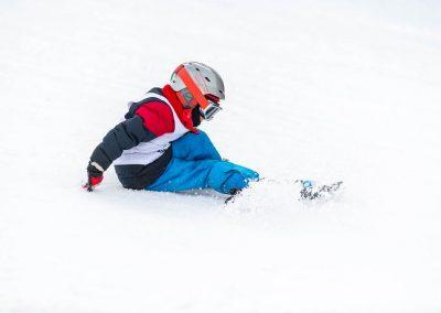 202001_SanktGeorgen_Ski_3515