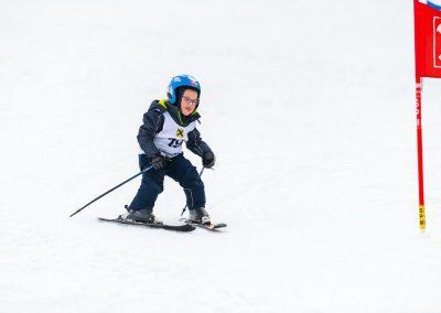 202001_SanktGeorgen_Ski_3520