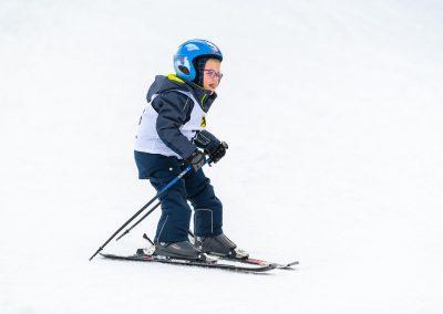 202001_SanktGeorgen_Ski_3521