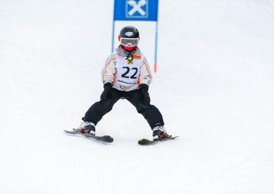 202001_SanktGeorgen_Ski_3527