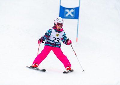 202001_SanktGeorgen_Ski_3530