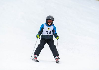 202001_SanktGeorgen_Ski_3532