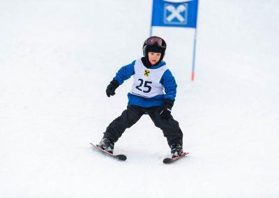 202001_SanktGeorgen_Ski_3533