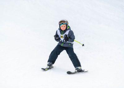 202001_SanktGeorgen_Ski_3535