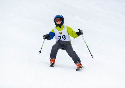 202001_SanktGeorgen_Ski_3541