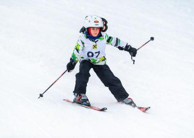 202001_SanktGeorgen_Ski_3547