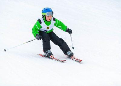 202001_SanktGeorgen_Ski_3555