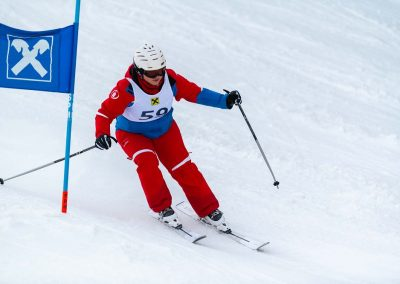 202001_SanktGeorgen_Ski_3623