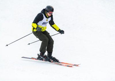 202001_SanktGeorgen_Ski_3730