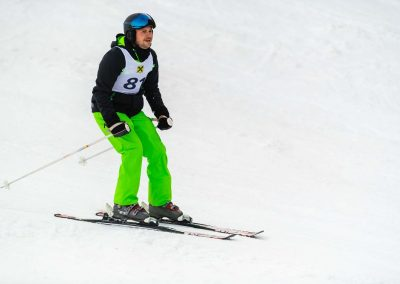 202001_SanktGeorgen_Ski_3735