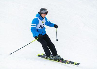 202001_SanktGeorgen_Ski_3738