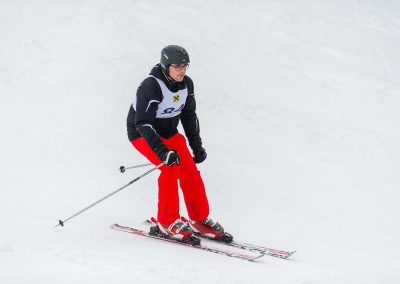 202001_SanktGeorgen_Ski_3750