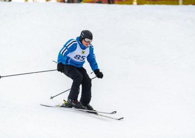 202001_SanktGeorgen_Ski_3753