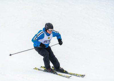 202001_SanktGeorgen_Ski_3755