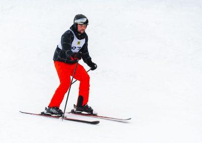 202001_SanktGeorgen_Ski_3763