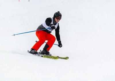 202001_SanktGeorgen_Ski_3766