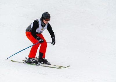 202001_SanktGeorgen_Ski_3769