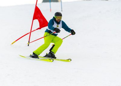 202001_SanktGeorgen_Ski_3793