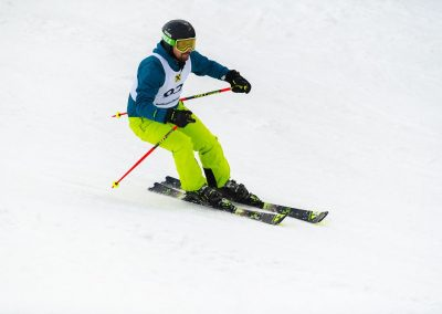 202001_SanktGeorgen_Ski_3796