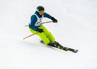 202001_SanktGeorgen_Ski_3797