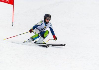 202001_SanktGeorgen_Ski_3799